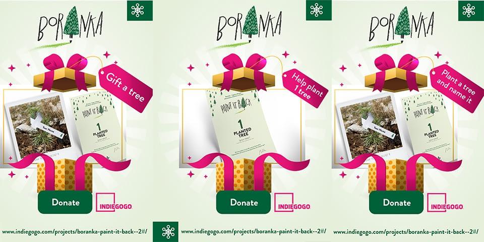 boranka-gifts