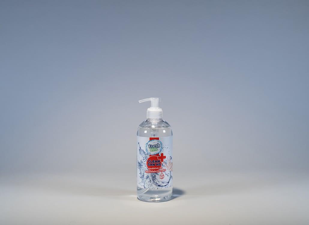 CLEAN-SAN-HS-SREDSTVO-500-ml-za-dezinfekciju-ruku-sa-dispenzerom-1030×751