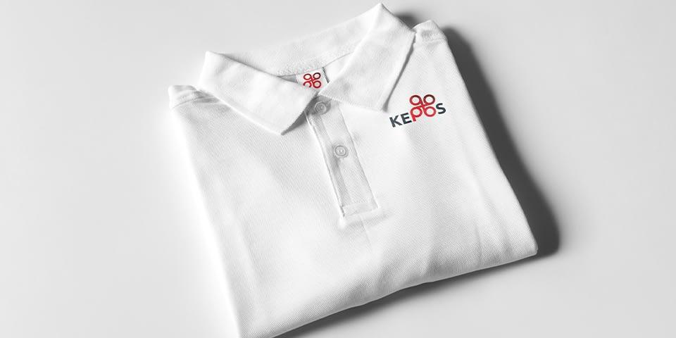 kepos-tshirt